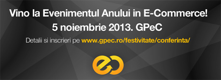 cover-GPeC2013-II-5noiembrie
