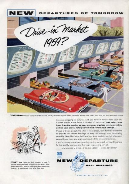 drive-in-market-1959